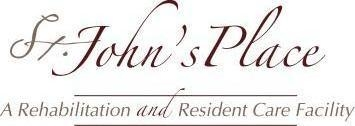 St. John's Place Healthcare and Rehabilitation Center